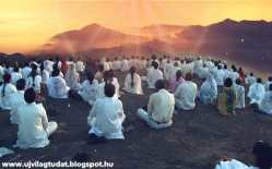 Brahma Kumaris Classes Lectures