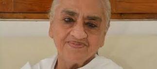 Dadi Gulzar biography life story