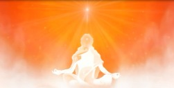 Meditation - Brahma Kumaris Raja Yoga course - Days 7