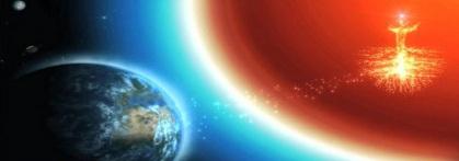 3 worlds (paramdham) - Brahma Kumaris