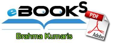 Brahma Kumaris books pdf