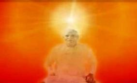 BapDada - Shiv baba and Brahma