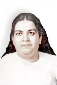 Mateshwari Jagadamba Saraswati Mamma