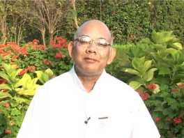 BK Suraj bhai life story Biography