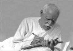 Brahma Kumaris Murli - BapDada