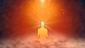 brahma kumaris rajyoga meditation