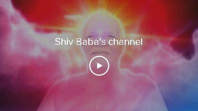 Avyakt BapDada - Brahma Kumaris