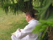 Brahma Kumaris English classes