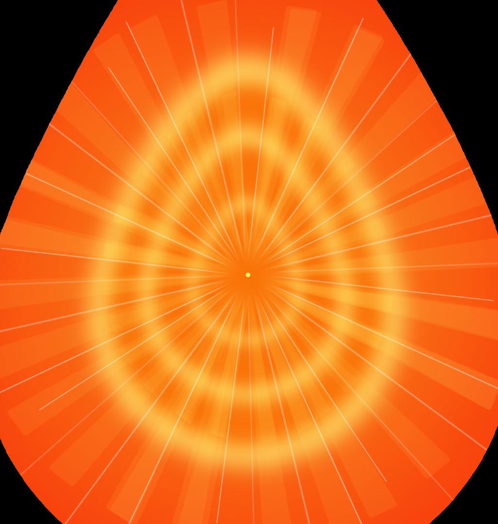 Brahma Kumaris Blog